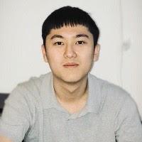 Huanyu Zhang